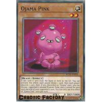 BLVO-EN036 Ojama Pink Common 1st Edition NM