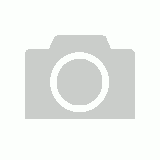 Yugioh Card - Odd-Eyes Fusion Secret Rare MP16-EN149 (NM/M)
